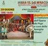 https://www.tp24.it/immagini_articoli/18-06-2021/1623972788-0-alcamo-domani-i-festeggiamenti-della-patrona-maria-ss-dei-miracoli.jpg