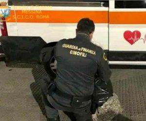 https://www.tp24.it/immagini_articoli/18-06-2021/1623999593-0-trasportano-la-droga-in-ambulanza-durante-il-lockdown-otto-arresti-tra-nbsp-messina-catania-roma-e-pescara.jpg