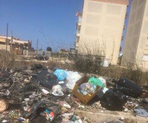 https://www.tp24.it/immagini_articoli/18-06-2021/1624001352-0-il-problema-dei-rifiuti-a-marsala-e-le-spese-pazze-del-sindaco.jpg
