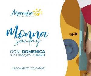 https://www.tp24.it/immagini_articoli/18-06-2021/1624025610-0-ritorna-il-monna-sunday-al-lido-monnalisa-di-tre-fontane.jpg