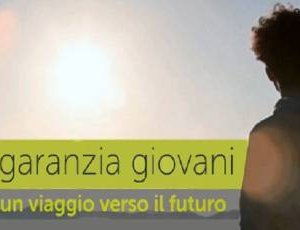 https://www.tp24.it/immagini_articoli/18-07-2016/1468822243-0-garanzia-giovani-in-sicilia-oggi-e-domani-ispezione-del-parlamento-europeo.jpg