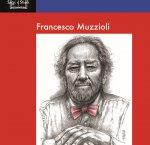 https://www.tp24.it/immagini_articoli/18-07-2018/1531897304-0-hasta-vista-monografia-francesco-muzzioli.jpg