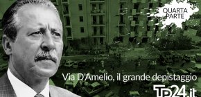 https://www.tp24.it/immagini_articoli/18-07-2018/1531902985-0-strage-damelio4-lisolamento-paolo-borsellino-strage.png
