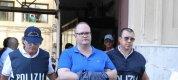 https://www.tp24.it/immagini_articoli/18-07-2019/1563426990-0-mafia-suspects-arrested-coordinated-raids-sicily-york.jpg