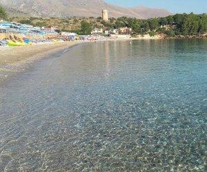 https://www.tp24.it/immagini_articoli/18-07-2019/1563441557-0-castellammare-partito-servizio-salvataggio-vigilanza-mare.jpg