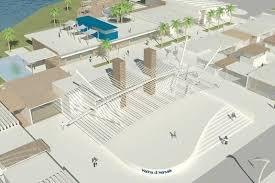 https://www.tp24.it/immagini_articoli/18-07-2019/1563450613-0-porto-marsala-lavori-cominciano-settembre-fine-prevista-2022.jpg