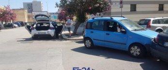 https://www.tp24.it/immagini_articoli/18-07-2019/1563460158-0-incidente-trapani-feriti-cinque-auto-coinvolte.jpg
