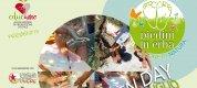 https://www.tp24.it/immagini_articoli/18-07-2019/1563460272-0-valderice-piedini-erba-esperienza-permanente-natura-dedicata-bambini.jpg