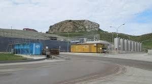 https://www.tp24.it/immagini_articoli/18-07-2020/1595051367-0-sequestrata-la-discarica-di-siculiana-la-raccolta-dei-rifiuti-in-sicilia-puo-andare-in-tilt-nbsp.jpg