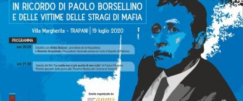 https://www.tp24.it/immagini_articoli/18-07-2020/1595096686-0-19-luglio-1992-2020-gli-eventi-in-sicilia-e-in-provincia-di-trapani-per-ricordare-la-strage-di-via-d-amelio.jpg