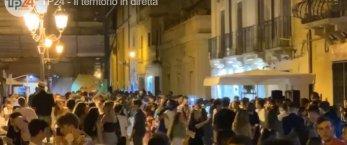 https://www.tp24.it/immagini_articoli/18-07-2021/1626595309-0-marsala-il-sabato-sera-e-ancora-discoteca-in-piazza-e-nei-locali-all-aperto.jpg