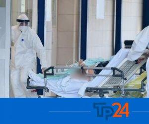 https://www.tp24.it/immagini_articoli/18-07-2021/1626596732-0-sono-figli-di-genitori-no-vax-i-due-bimbi-ricoverati-per-covid-in-sicilia-nbsp.png