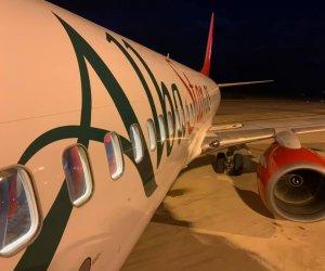 https://www.tp24.it/immagini_articoli/18-07-2021/1626606859-0-birgi-albastar-conferma-i-voli-diretti-con-dubai-a-partire-da-ottobre.jpg