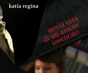 https://www.tp24.it/immagini_articoli/18-08-2014/1408371374-0-in-libreria-storia-vera-di-un-amore-inventato-di-katia-regina.jpg