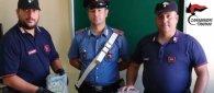 https://www.tp24.it/immagini_articoli/18-08-2018/1534578583-0-pantelleria-trovati-24kg-cocaina-nascosti-cala-raggiungibile-solo-mare.jpg