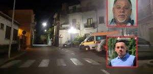 https://www.tp24.it/immagini_articoli/18-08-2019/1566155064-0-sicilia-duplice-omicidio-ucria-russo-resta-carcere-invoca-legittima-difesa.jpg