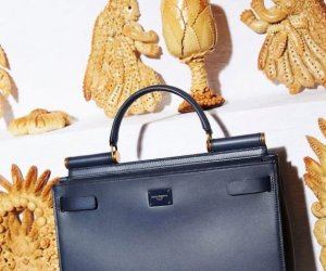 https://www.tp24.it/immagini_articoli/18-08-2019/1566161129-0-dolce-gabbana-scelgono-salemi-promovere-propri-accessori-ecco-foto.jpg