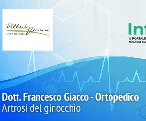 https://www.tp24.it/immagini_articoli/18-08-2020/1597734580-0-artrosi-del-ginocchio-ascoltiamo-il-dott-francesco-giacco.jpg