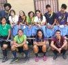 https://www.tp24.it/immagini_articoli/18-08-2021/1629265778-0-mazara-un-esperienza-di-aiuto-al-prossimo-per-16-scout-di-catania-nbsp-presso-la-fondazione-san-vito-onlus.jpg