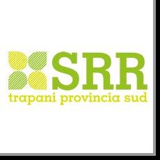 https://www.tp24.it/immagini_articoli/18-09-2017/1505689060-0-lavoro-lavoratori-belice-ambiente-passano-trapani-provincia.png