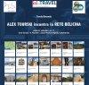 https://www.tp24.it/immagini_articoli/18-09-2018/1537255689-0-castelvetrano-rete-belicina-organizza-incontro-alex-tourski-izitravel.jpg
