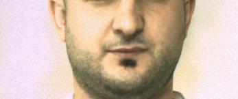 https://www.tp24.it/immagini_articoli/18-09-2018/1537265091-0-rapina-tentato-omicidio-arrestato-caselvetrano-fabio-circello.jpg