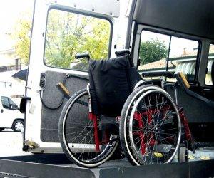 https://www.tp24.it/immagini_articoli/18-09-2019/1568775814-0-marsala-dopo-mesi-disagi-normalita-servizio-trasporto-disabili.jpg