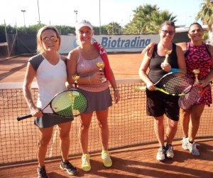 https://www.tp24.it/immagini_articoli/18-09-2019/1568782745-0-tennisti-torneo-fittpra-sunshine-tennis-club-marsala.jpg
