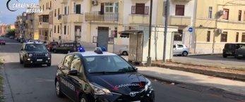 https://www.tp24.it/immagini_articoli/18-09-2019/1568784169-0-sicilia-tentati-omicidi-arresti-messina-uomo-spara-compagna-enna.jpg