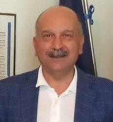 https://www.tp24.it/immagini_articoli/18-09-2019/1568812027-0-rinnovati-vertici-consorzio-trapanese-legalita-sviluppo.jpg