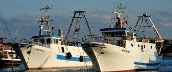 https://www.tp24.it/immagini_articoli/18-09-2020/1600457922-0-pescatori-sequestrati-in-libia-aepi-e-uci-armatori-nostri-iscritti-massimo-impegno-con-agripesca.jpg