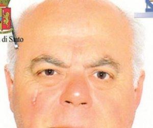 https://www.tp24.it/immagini_articoli/18-09-2021/1631925728-0-mafia-operazione-freezer-scarcerato-il-marsalese-antonino-stella.jpg
