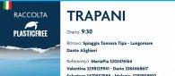 https://www.tp24.it/immagini_articoli/18-09-2021/1631944199-0-trapani-ritornano-in-azione-le-magliette-blu-c-e-un-altra-spiaggia-da-ripulire.jpg