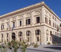 https://www.tp24.it/immagini_articoli/18-09-2021/1631956587-0-trapani-le-pesanti-accuse-della-consigliera-anna-garuccio.jpg