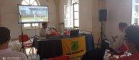 https://www.tp24.it/immagini_articoli/18-09-2021/1631980877-0-isole-sostenibili-presentato-il-rapporto-a-favignana.jpg