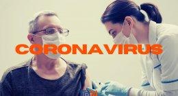 https://www.tp24.it/immagini_articoli/18-09-2021/1631996487-0-nbsp-covid-corsa-al-vaccino-per-il-green-pass-in-sicilia-si-parte-con-la-terza-dose.jpg