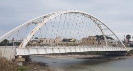 https://www.tp24.it/immagini_articoli/18-09-2021/1631996813-0-mazara-lavori-al-ponte-sul-fiume-arena-ecco-tutti-i-costi.jpg
