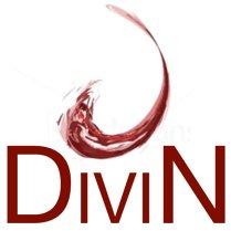 https://www.tp24.it/immagini_articoli/18-10-2015/1445178687-0-alcamo-esperti-siciliani-e-tunisini-a-confronto-sul-vino-attivita-del-plesso-gentile.png