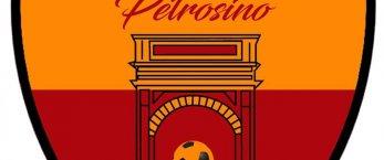 https://www.tp24.it/immagini_articoli/18-10-2018/1539818822-0-portiere-francesco-cappitelli-lega-bianco-arancio-petrosino.jpg