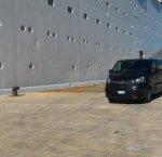 https://www.tp24.it/immagini_articoli/18-10-2018/1539847771-0-porto-trapani-arrivano-navi-crociera-3000-turisti.jpg