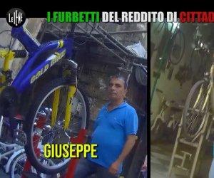 https://www.tp24.it/immagini_articoli/18-10-2019/1571374179-0-sicilia-prendono-redditto-cittadinanza-hanno-negozio-bici.jpg