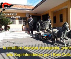 https://www.tp24.it/immagini_articoli/18-10-2019/1571376117-0-sicilia-recuperata-biga-morgantina-stata-rubata-2017-arrestate-persone.jpg