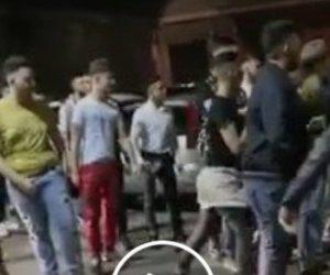 https://www.tp24.it/immagini_articoli/18-10-2019/1571380159-0-sicilia-indecorosa-video-rissa-sabato-sera-centro.jpg