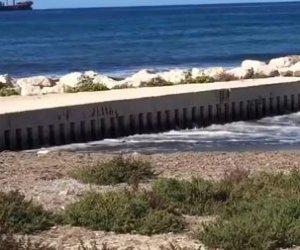 https://www.tp24.it/immagini_articoli/18-10-2019/1571389388-0-trapani-ancora-sversamento-liquami-mare-denuncia-consigliera-trapani.jpg