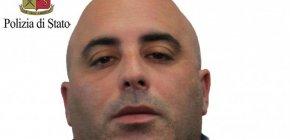 https://www.tp24.it/immagini_articoli/18-10-2019/1571403791-0-ecco-figlio-mafioso-mariano-agate-gestiva-aziende-sequestrate.jpg