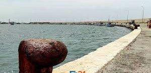 https://www.tp24.it/immagini_articoli/18-10-2021/1634531623-0-marsala-e-il-porto-il-dovere-della-chiarezza-altrimenti-meglio-i-relitti-nbsp.jpg