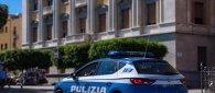 https://www.tp24.it/immagini_articoli/18-10-2021/1634554045-0-trapani-arrestato-il-ladro-seriale-del-centro-storico.jpg