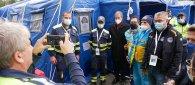 https://www.tp24.it/immagini_articoli/18-10-2021/1634570375-0-la-maxi-esercitazione-della-protezione-civile-conclude-le-giornate-del-volontariato-siciliano.jpg