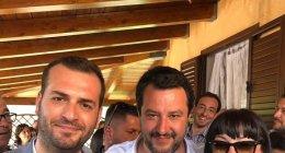 https://www.tp24.it/immagini_articoli/18-10-2021/1634571682-0-politica-regionale-i-contrasti-interni-alla-lega-e-l-alleanza-tra-forza-italia-e-italia-viva.jpg
