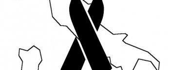 https://www.tp24.it/immagini_articoli/18-10-2021/1634572185-0-nbsp-l-italia-triste-dei-proclami-e-dei-processi.jpg